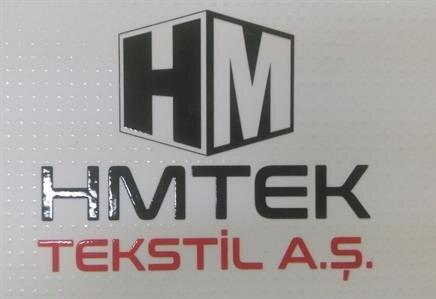 HMTEK TEKS SAN VE TİC AŞ