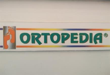 Ortopedia Ayakkabıcılık