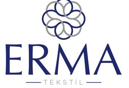 Erma Tekstil