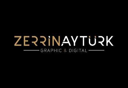 Zerrin Aytürk Reklam Ajansı