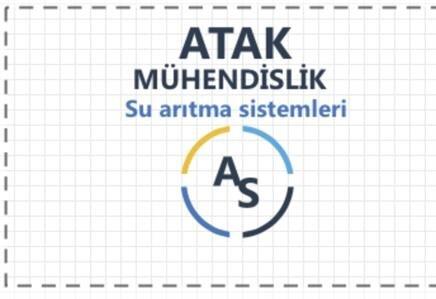 LG ARITMA SİSTEMLERİ