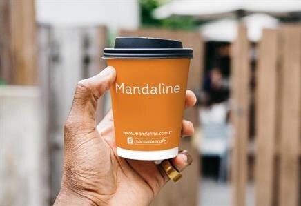 Mandaline