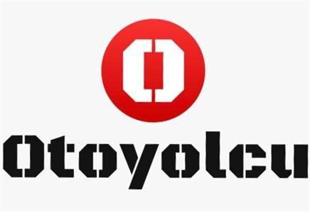 OTOYOLCU.COM