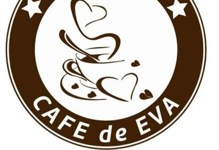 Cafe De EVA