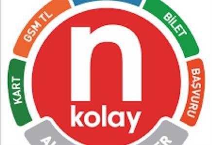 N Nolay