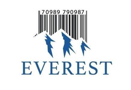 Everest E-ticaret İthalat İhracat Ltd. Şti.