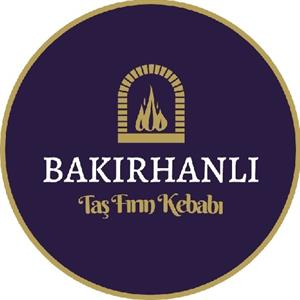 BAKIRHANLI