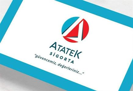 Atatek Sigorta