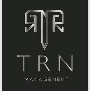 Trn Management