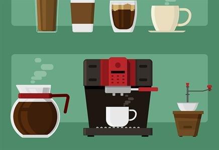 Benzin Cafe Konyaaltı