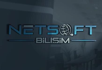 Netsoft Bilişim