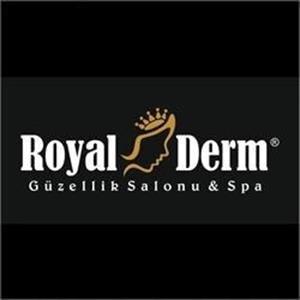 Royal Derm Güzellik Salonu & Spa