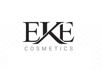 Eke Group