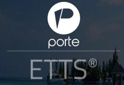 Etts Elektronik Ticaret Tahsilat Sistemleri San. Ve Tic. Ltd Şti.
