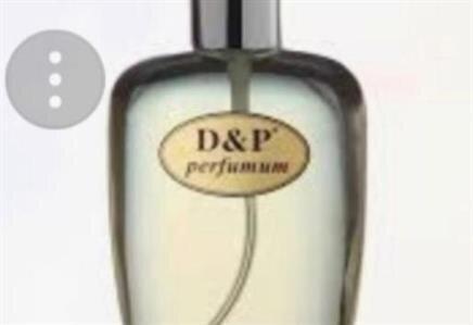 D&P Parfüm