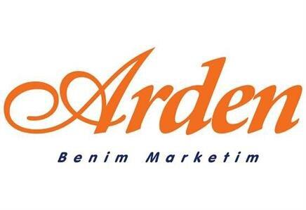 Arden Market