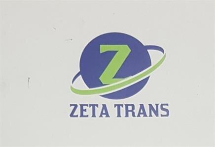 Zeta Trans
