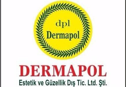 Dermapol Estetik ve Güzellik Dış Tic Ltd