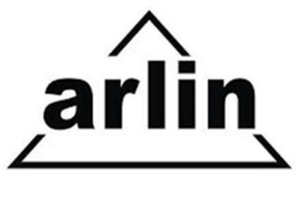 Arlin Tekstil Ve Giyim San Ltd Şti