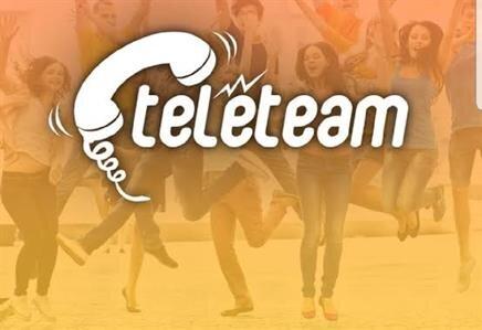Tele-Team