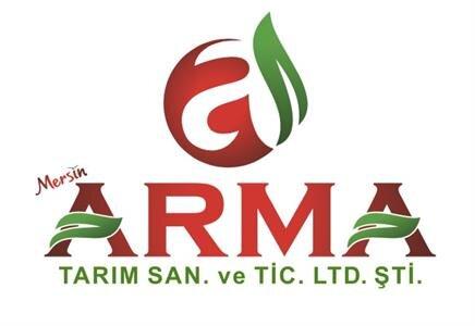 Mersin Arma Tarım Sanayi ve Ticaret Limited Şirketi