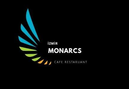Monarcs Cafe