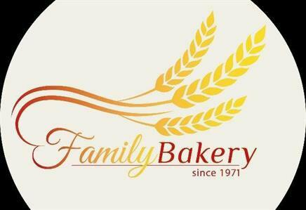FAMİLY BAKERY