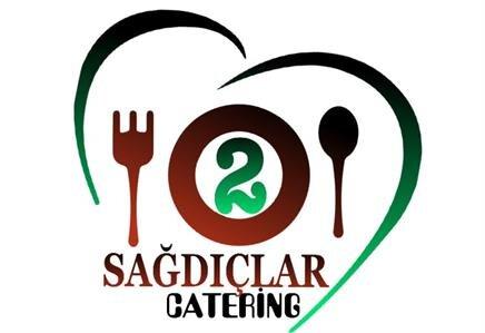Sağdıçlar Catering