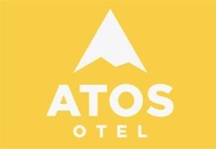 Atos Otel