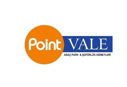 Pointvale Araç Park Ve Şoförlük Hizmetleri