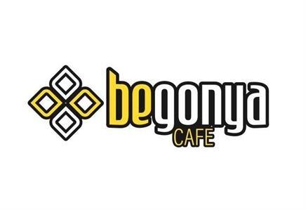 Begonya Cafe