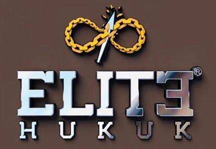 Elite Hukuk Bürosu