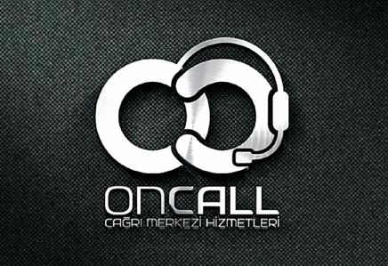 Oncall Çağrı Merkezi Hizmetleri Ltd.Şti.