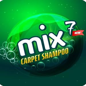 Mix Kimyevi Ürünler Sanayi Ticaret A.Ş.