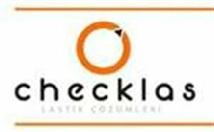 Checklas Otomotiv A.S.