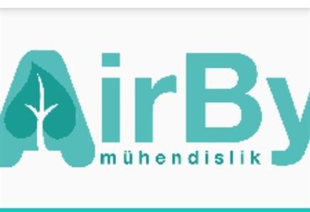 Airby Mühendislik