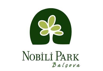 Nobilipark