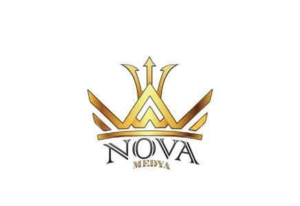 Nova Medya Yapım Ve Prodüksiyon Şirketi