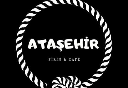 Zümrüt Restaurant&Cafe