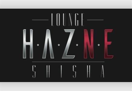Hazne Lounge