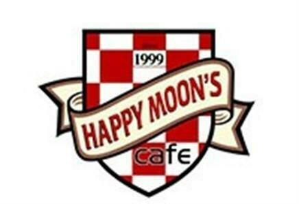 İzmit Happy Moon's