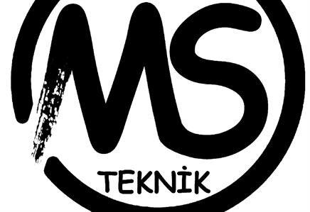 M&S TEKNİK (kombi ve klima)