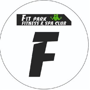 Fit Park Fitness&Spa Club