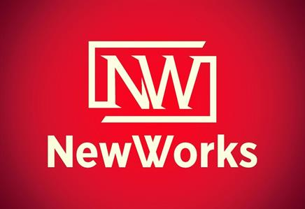 Newworks İnsan Kaynaklari