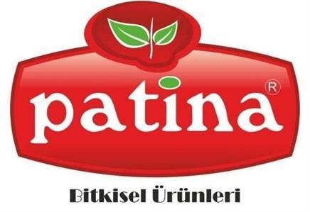 Patina Bitkisel Ürünler Pazarlama Gıda Sanayi Tic. Ltd. Şti