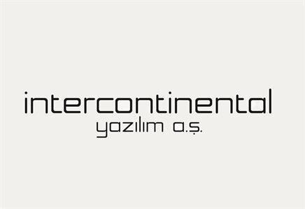 Intercontinental Yazılım A.Ş.