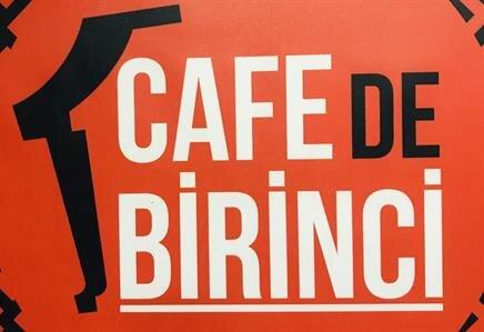CafedeBirinci