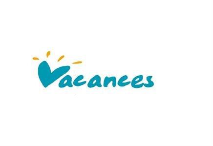 VACANCES TOUR