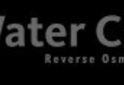 Waterchem Su Arıtma Sistemleri