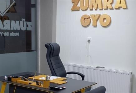 Zumra Yapı Group